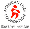 American Lever Foundation